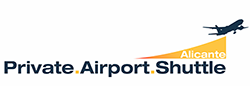 Alicante Private Airportshuttle